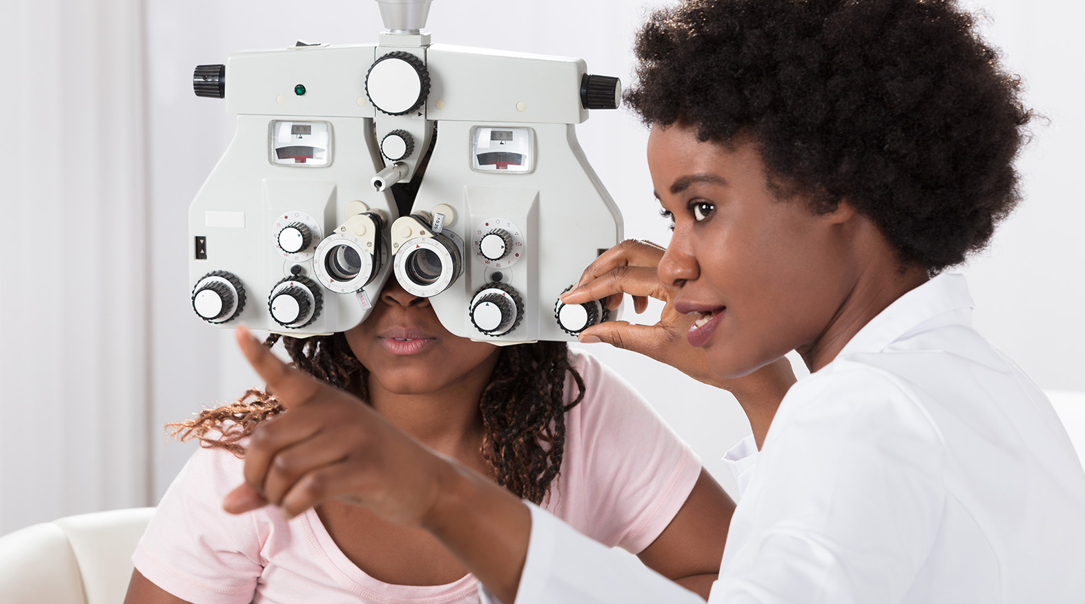 The Benefits of Offering Vision Insurance | Guardian